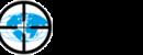 Century Arms logo